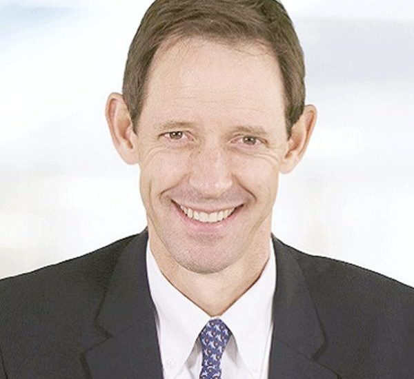 De Beers Group CEO, Bruce Cleaver must take the diamond conglomerate through a difficult phase of reduced sales worldwide and reduced output at the group's key mines. Cleaver was appointed earlier this year.