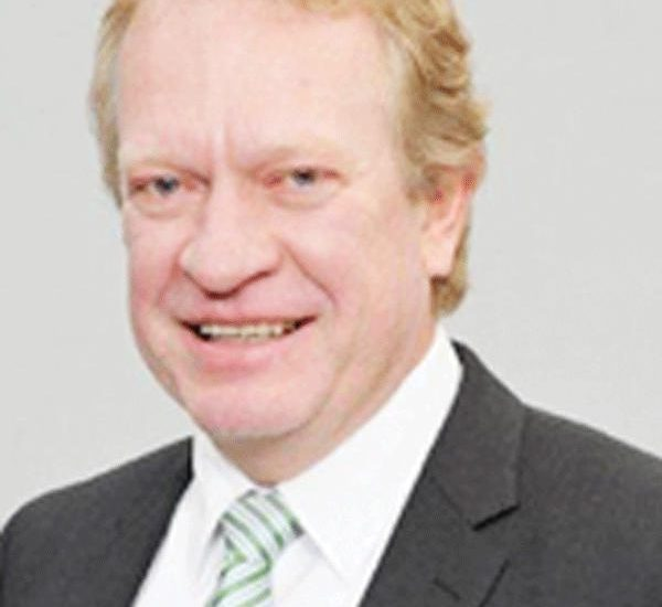 Newly re-elected President of the Namibia Chamber of Commerce and Industry, Sven Thieme is leading the drive to get Namibia to become the top competitive economy in Africa come 2020, with a Growth at Home approach.
