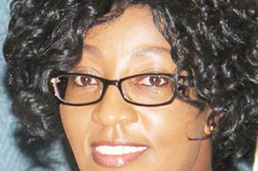 Chamber re-elects Thieme, Kankondi and Naanda for another term
