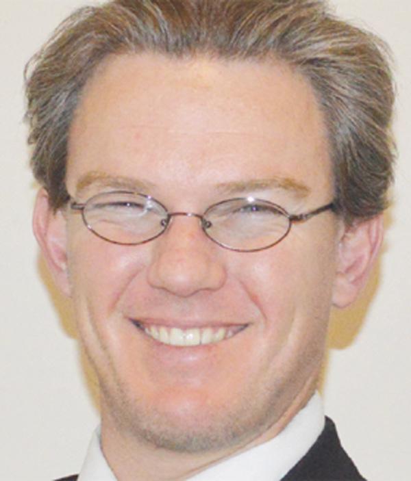 FIM Bill at heart of NSX Transformation