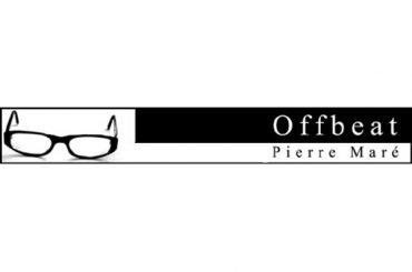 Offbeat 09 September 2016