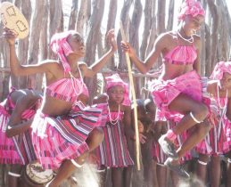 cultural-dances-group