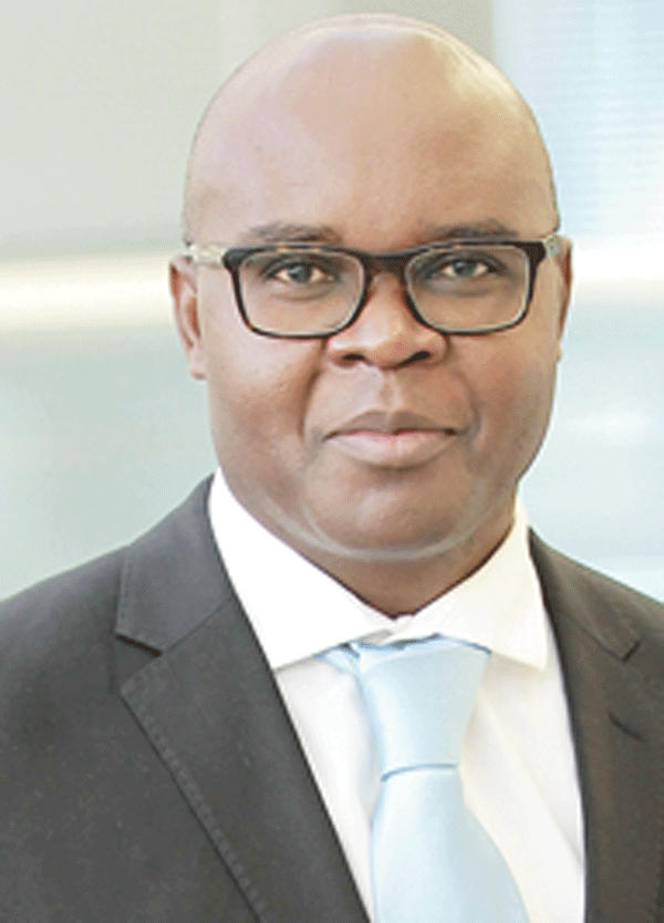 DBN to finance for infrastructures and enterprises
