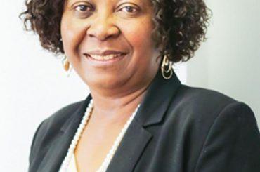 MultiChoice nominates two directors on board