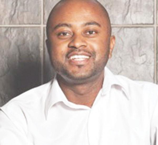 Namibia Medical Care fund manager, Ben Nandago discusses the impact of mental health problems and announces an event on 28 September where mental wellness will be the topic.