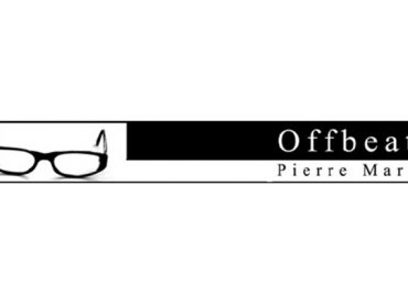 Offbeat 30 September 2016