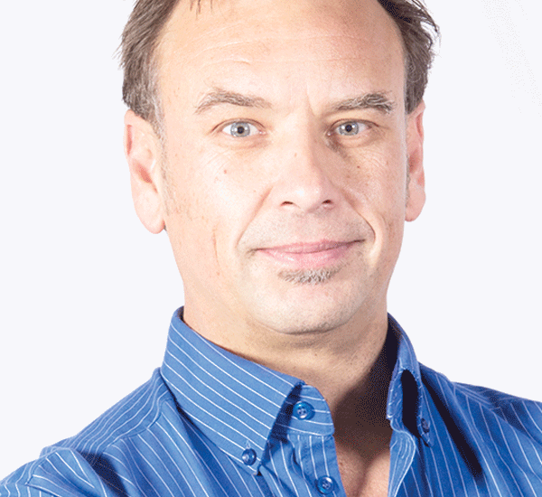 Leading bearing supplier, Bearings International announced the appointment of Bennie Snyman as the Regional Manager for its Namibian division overseeing the company's operations in Windhoek, Walvis Bay and Rosh Pinah.