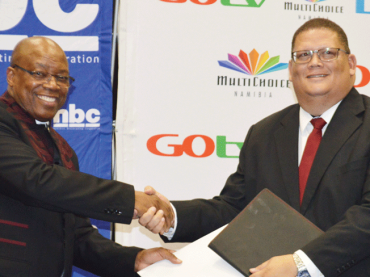 More NBC content on DStv and GOtv platforms