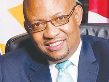 Blue Economy beckons investors to Erongo