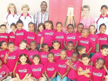 Kiddies Programme to host 1500 participants