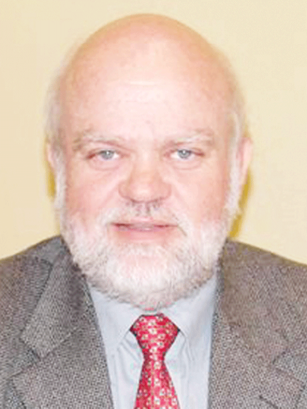 SMEs play vital role in competitiveness