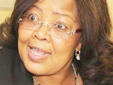 National exams postponed