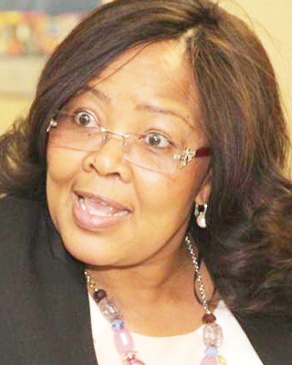 Hanse-Himarwa resigns as Education Minister amid graft charges