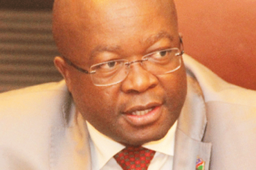 SADC discusses power projects