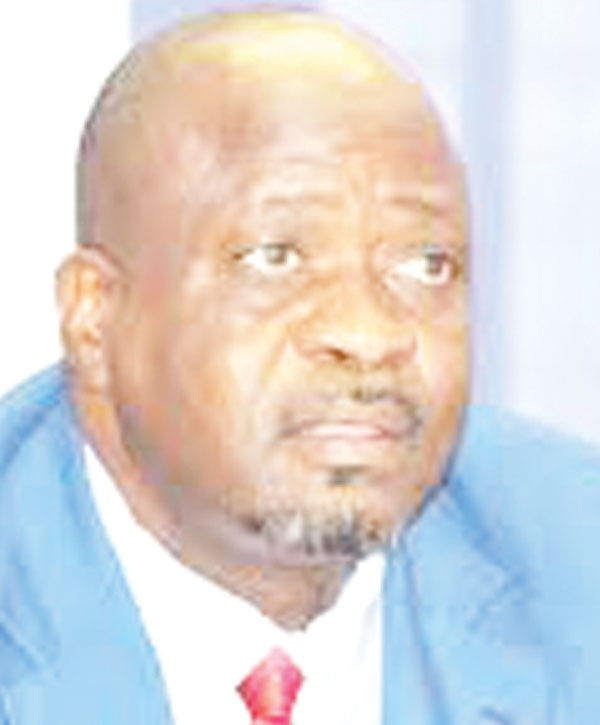 Government violates teachers' rights