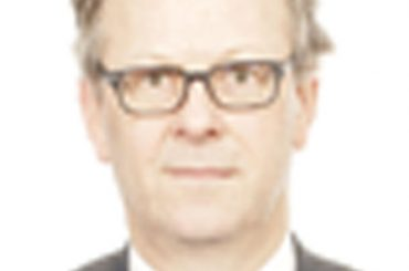 Guislan joins AFDB as VP