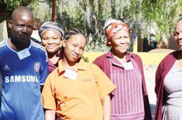 Training that focuses on employability