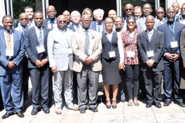 SADC drafts sustainable energy plan