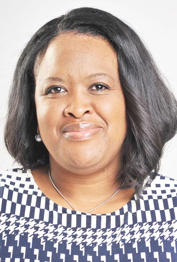Standard Bank clinches Global Finance award
