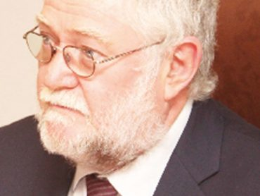 Schlettwein speaks public private partnerships