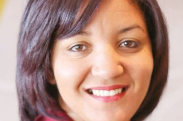 Micro-enterprise revival in Katutura