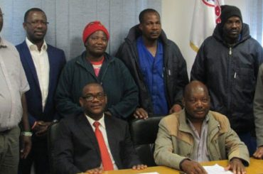 26 more permanent workers to be employed by NovaNam