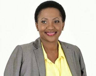 Xwama takes cultural muti to mining board