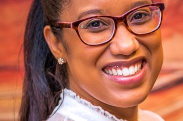 Elzita Beukes moves to FNB as new Communications Manager