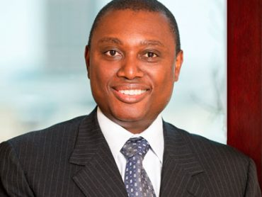 Regional Bank of the Year understands Africa's complex banking scene