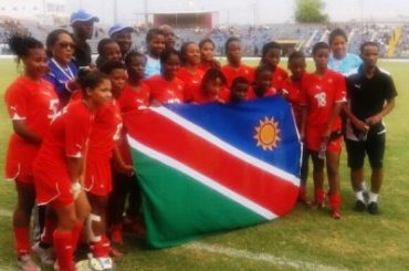 Young Gladiators claim silver at AUSC Zone 5 Games