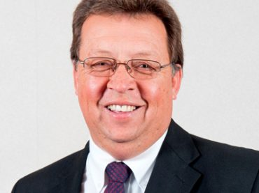 Debt consolidation extends the problem – Smit