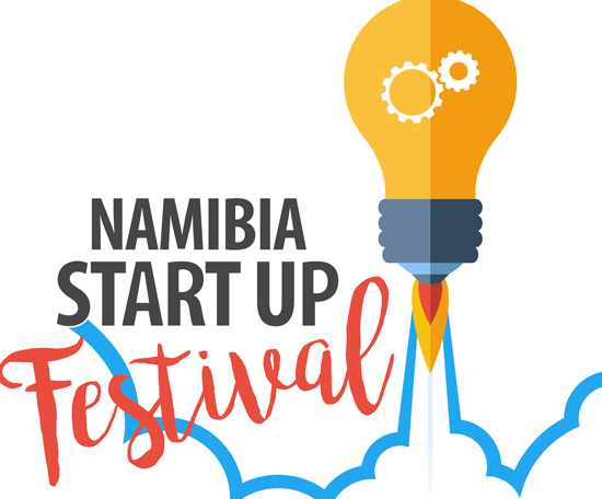 Business start-up festival for budding entrepreneurs coming