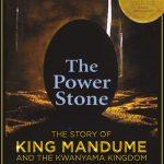 Film Screening – The Power Stone