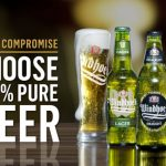Special Windhoek Lager qualities captured in new TV commercials