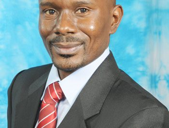 Final funding allocation for UNAM only after budget tabling – Shivute