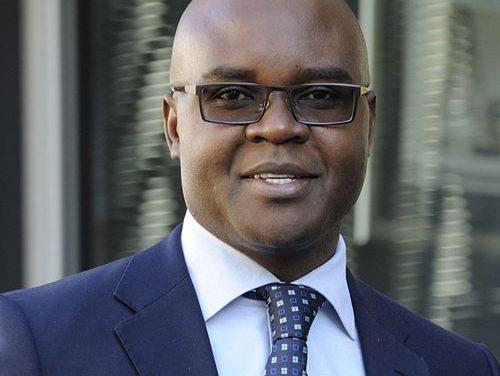 Development Bank encourages early loan applications
