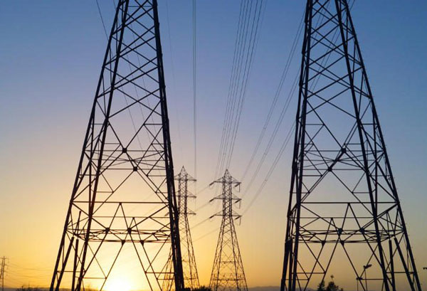 Several electricity distribution projects in the pipeline to expand regional power grid