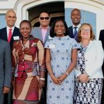 African Corridor Alliance established to stimulate economic development