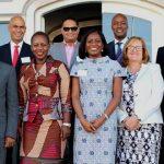 African Corridor Alliance established to stimulate economic development