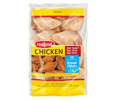Trade Forum reports on chicken import tariff