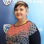 Bank observes World Cancer Day