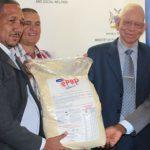 Deepsea dives deep for ePap sustenance
