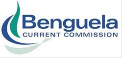 Swakopmund workshop looks at health of Benguela Current ecosystem
