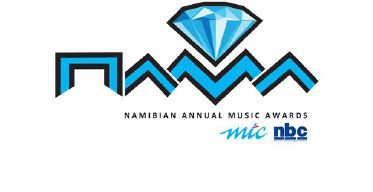 2017 NAMA nominees to be revealed by mid-March
