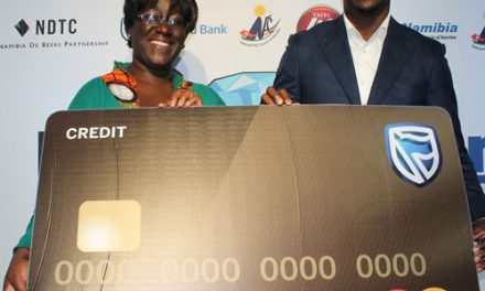 Music awards event gets financial boost