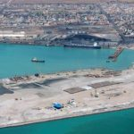 African Development Bank visits Walvis Bay to inspect port upgrade project