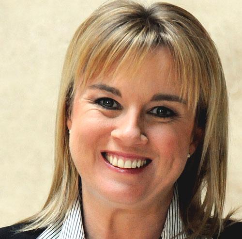 Bank Windhoek beefs up Human Resources department