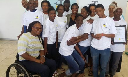 MVA Caretaker programme certifies 13 more