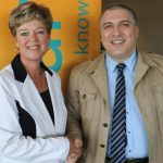 Wesbank inks agreement to promote IVECO in Namibia