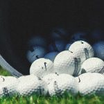 Golf Psychology Improve your game from your inbox – Letting go of bad shots